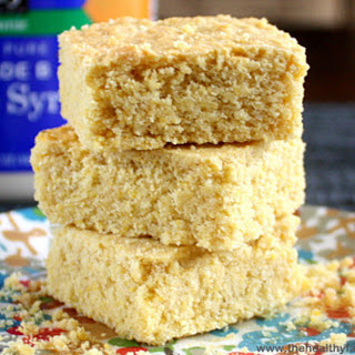 How to Make Gluten-Free and Dairy-Free Cornbread.