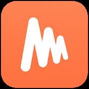 Musi : Simple Music Streaming Advice