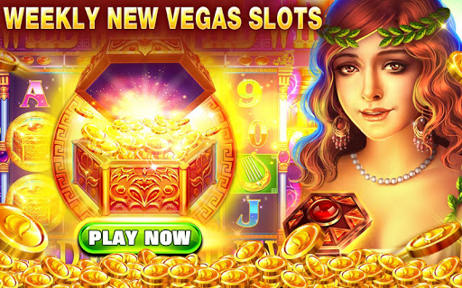 Wild Cash Slots 5.043 10