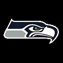 Seattle Seahawks Mobile icon