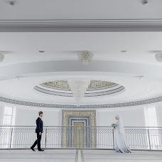 Wedding photographer Rinaz Zamaliev (rinaz-zamaliev). Photo of 12.08.2017