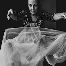 Wedding photographer Sergio Lopez (SergioLopezPhoto). Photo of 29.05.2019