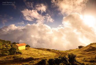 """Photo: """"Looking for the Gods"""" 