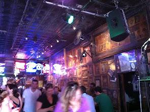 Photo: Tootsie's Orchid Lounge, Nashville, TN