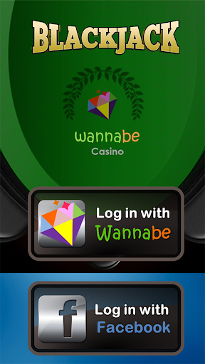 Wannabe BlackJack