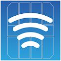 APDU Sender Contactless icon