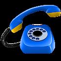 Taxi-Sassari icon