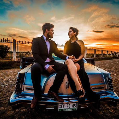 Fotógrafo de bodas Lu Monreal (LuMonreal). Foto del 21.09.2016