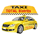 Download TAXI Total Bistrita Client For PC Windows and Mac