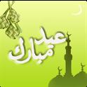 My Salam Card:Eid Card/Raya icon