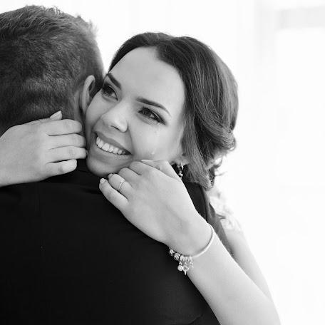 Wedding photographer Taras Kovalchuk (TarasKovalchuk). Photo of 16.01.2018