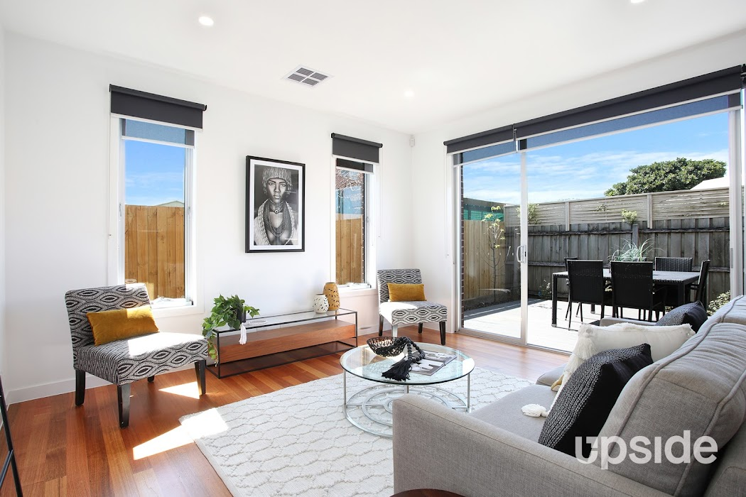Main photo of property at 2/26 Mckellar Street, Watsonia 3087