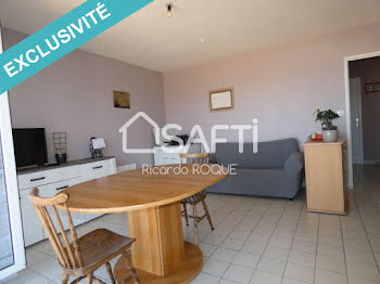 appartement à Monistrol-sur-Loire (43)
