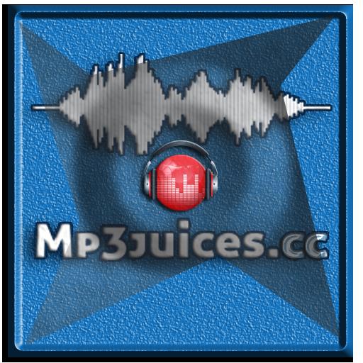 Mp3 juicedownload music video apk download apkpure mp3 juicedownload music video screenshot 3 stopboris Gallery