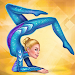Fantasy Gymnastics - Acrobat Dance World Tour icon