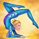 Fantasy Gymnastics - Acrobat Dance World Tour