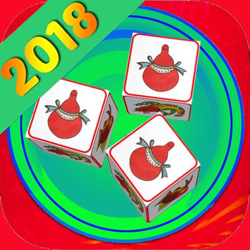 bau cua 2018