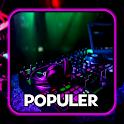 DJ Opus Offline 2021 Tanpa Iklan icon
