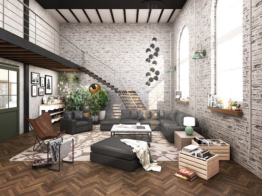 Home Design: Stay Here apkmr screenshots 7