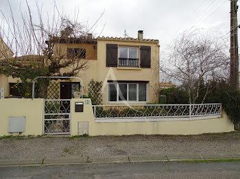 maison à Pezens (11)