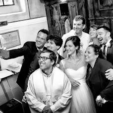 Wedding photographer Ben Porru (bensfoto). Photo of 15.03.2018