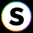 Stuff.co.nz icon