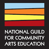 National Guild's Conference