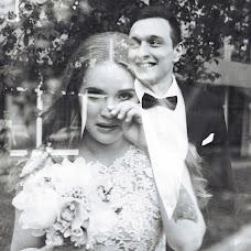 Wedding photographer Andrey Talanov (andreytalanov). Photo of 05.01.2018