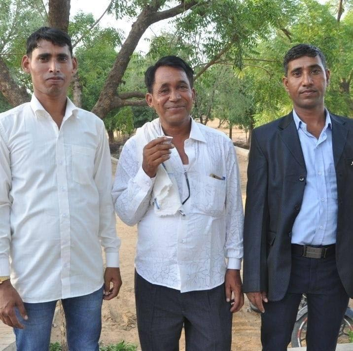 Img 002 - Suresh Sakat Ramkesh Meena Naresh Jat.jpg