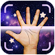 Palmistry - Daily Horoscope Astrology Palm Reading