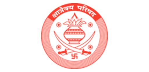 Kshatraikya Parishad Vadhu Var Suchak Mandal