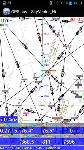 pronebo screenshot 1