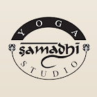 Samadhi Yoga Studio icon