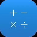 Numerino Math Game icon