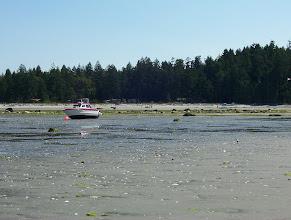 Photo: Savary Island