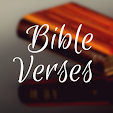Bible Verse.. file APK for Gaming PC/PS3/PS4 Smart TV