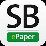 Schwarzwälder Bote ePaper 2.1.9.006
