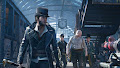The Random 30 - Assassin's Creed Syndicate image