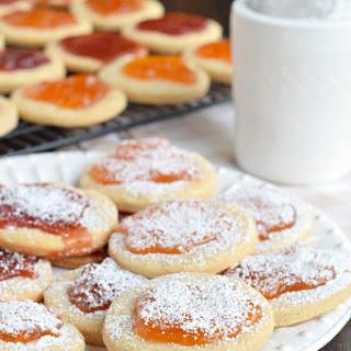 Kolachky Cookies