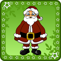 Smarty in Santa's village 2 ( 3-6 years old) icon