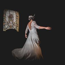 Wedding photographer Martinez Gorostiaga (gorostiaga). Photo of 11.11.2015