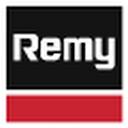 Remy International