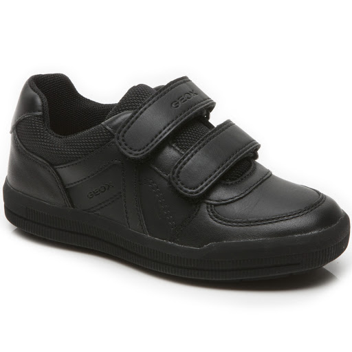 Primary image of Geox Arzach School Shoe