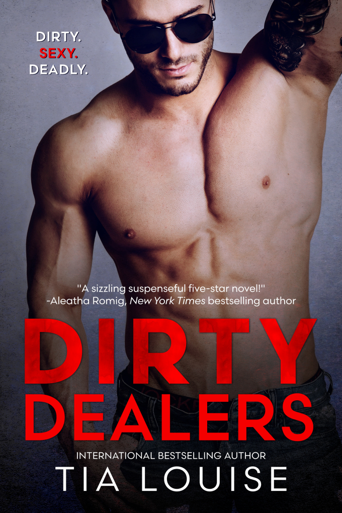dirty-dealers-new-ebook