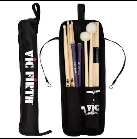 Vic Firth Essential Stickbag - ESB