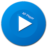 AP Player Edition file APK Free for PC, smart TV Download