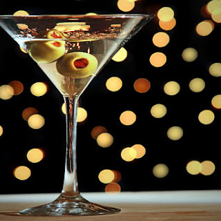 The World'S Most Famous Cocktail Recipe