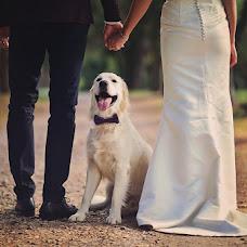 Fotograful de nuntă Cristi Mitu (cristimitu). Fotografia din 28.03.2019