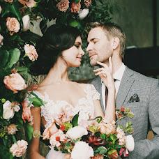 Wedding photographer Ekaterina Shemagonova (Magnolia). Photo of 31.01.2017