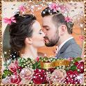 Love Photo Frame icon